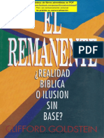ElRemanente_GoldsteinClifford.pdf
