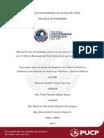 TRUJILLO_CORNEJO_RICARDO_FREDDY_SITUACION.pdf