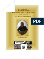 DIASPORA AFROCUBANA O TRADICIONAL version final 1.pdf