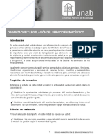 UNIDAD_1_Organización y legislación del servicio farmaceutico.pdf