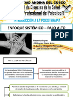 142881713-Enfoque-Sistemico-Palo-Alto.pptx