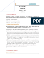 New.Texto.Lab.FIS100.docx