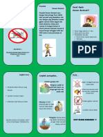 237419721-Leaflet-DBD OK.docx