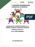 263248399-Prevencion-de-Enfermedades-Prevalentes.docx
