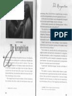page-19.pdf