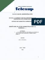 Referencia-Formato Plan de Marketing Modificado 2