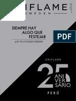 2019004 (1).pdf