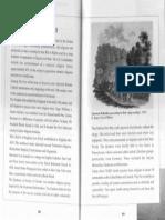 page-28.pdf