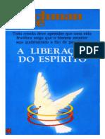 A Liberação do Espírito - Watchman Nee.docx