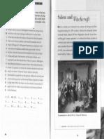 page-40.pdf