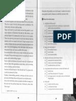 page-35.pdf