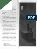 page-51.pdf