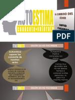 Expo Autoestima
