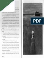 page-67.pdf