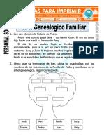 Ficha-de-Arbol-Genealogico-Familiar-para-Segundo-de-Primaria.doc