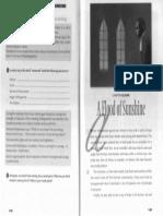 page-66.pdf