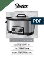 IB Multi-Cooker CKSTSCMC6.pdf