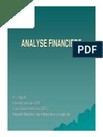 ANALYSE_FINANCIERE_SYLLABUS.pdf