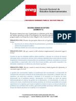 EVALUACION GP II.docx