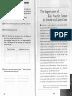 page-78.pdf