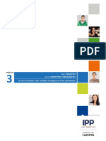 M3 - Marketing Fundamentos.pdf