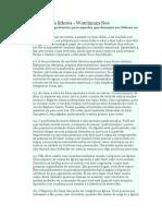 Conselhos para líderes - Watchman Nee.docx