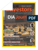 DIA Journal, 1st Edition - April 2019.pdf