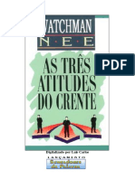 As Três Atitudes do Crente - Watchman Nee.pdf