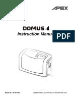 Manual de uso domus 4.pdf