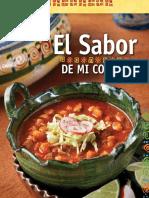 EL SABOR DE MI COCINA.pdf