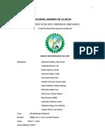 Microbiología-AIRE.docx