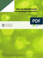 Ácaros y sus enemigos naturales.pdf