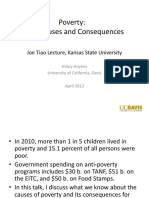 Hoynes-Poverty-Inequality-4-13-12.pdf
