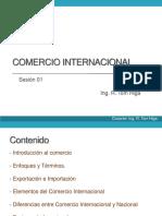 CI Sesion01- Introduccion.pdf