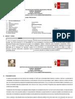 1.PSICOLOGIA-II-4.docx