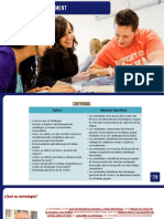 Business Management Sesion Explicativa Semana 3.pdf