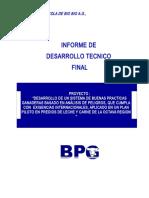 Infotecnico final SAG Socabio C3740863.doc