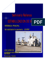 414-estabilizacion-de-suelos.pdf