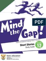 MTG EFAL P2ss. SHORT STORIES. 19Jan2015_WEB.pdf