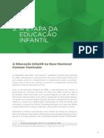 BNCC Final Infantil