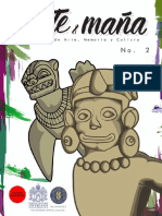 Arte y Maña No. 2.pdf