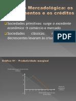 EvoluoMercadolgicaFinanceiraeCreditcia_20140821155315.pdf