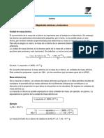U 4 Magnitudes.pdf