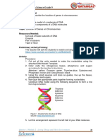 Lesson-Guide 2module -G9-Biology Module 2 on Template