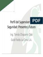 jm20131031_perfil.pdf