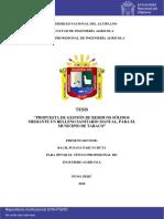 Pari_Ychuta_Susana.pdf