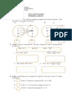 guia funciones 1os (3).doc