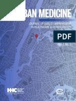 UrbanMedicineApril2015.pdf