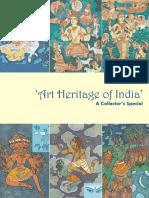 ArtHeritageBook.pdf