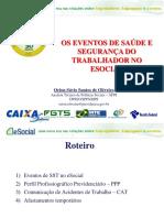 APRESENTAÇÃO FUNDACENTRO ESOCIAL.pdf